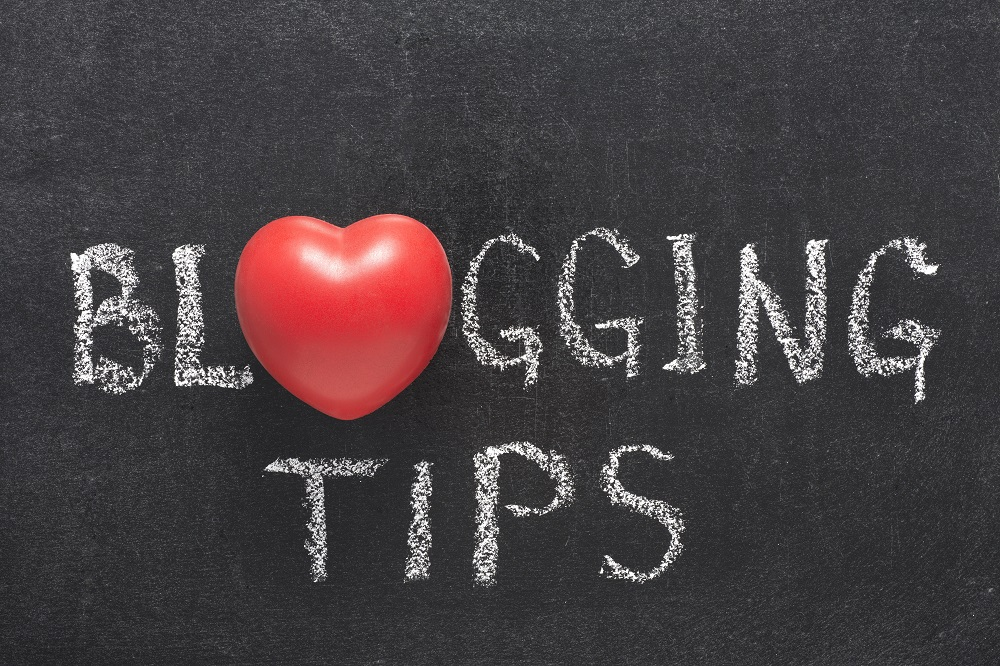 schema blogging tips